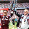 Aston Villa z awansem do Premier League