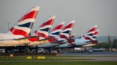 Piloci British Airways podali daty strajku