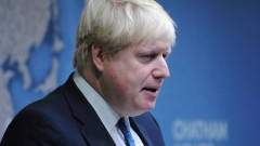 Boris Johnson nowym premierem UK