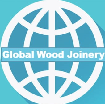 GLOBAL WOOD JOINERY