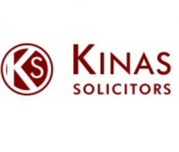 Kinas Solicitors
