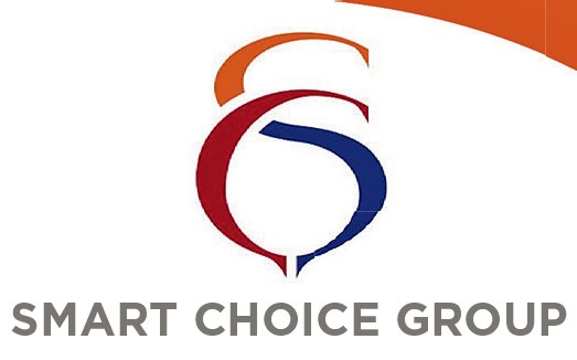 Smart Choice Group