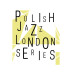 Polish Jazz London Series: Kuba Więcek Trio