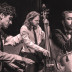 Polish Jazz London Series: Marcin Masecki's Jazz Trio