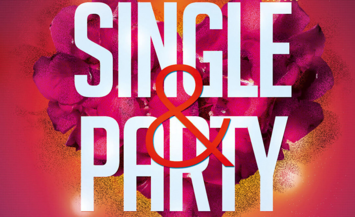 Single & Party
