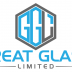 Great Glass/ Balustrady,Szklo,Lustra,UPVC,Splashbaki,Glass