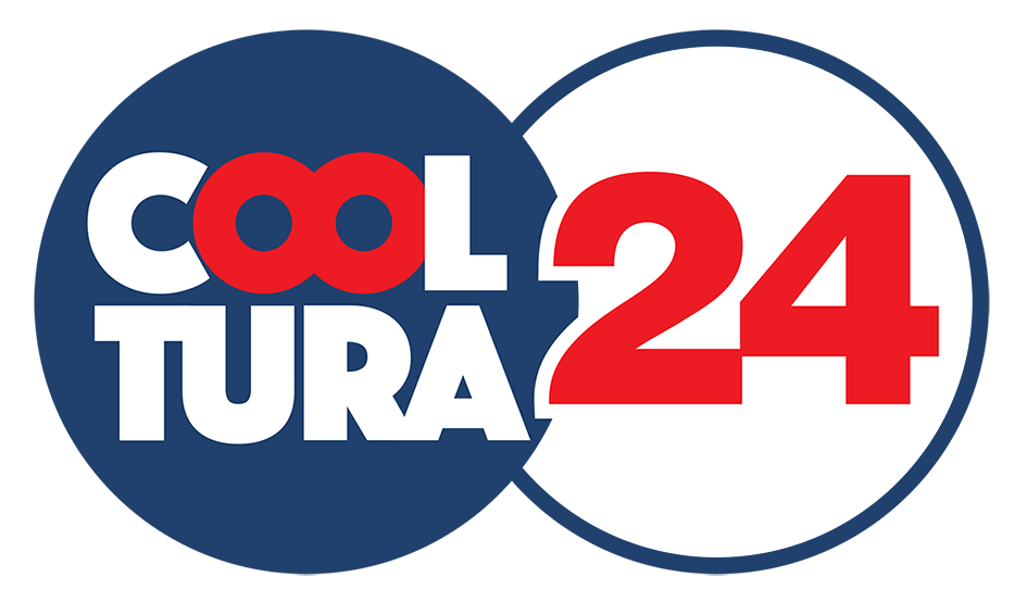 Cooltura24 - Polish News Website